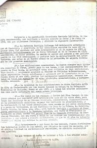 5-4-de-junio-de-1974-informe-sobre-las-bdas-mallorca-y-mallorquina