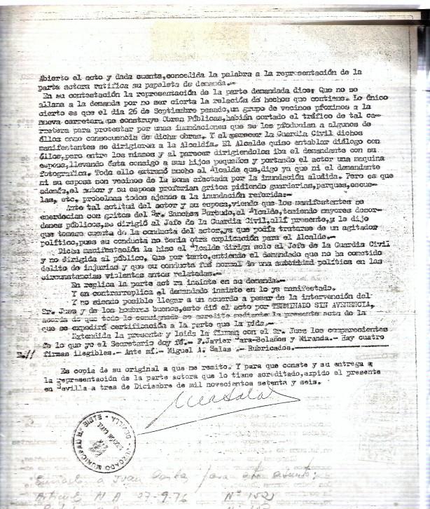 1976-03-12-acta-de-conciliacic3b3n-por-la-querella-presentada-al-alcalde-por-llamar-agitadores-profesionales-a-carlos-y-manuela-2-de-2.jpg