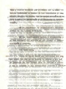 21 de 0ctubre de 1977. Recurso de los vecinos de la Barriada Mallorca al Tribunal Contencioso Administrativo. Pagina última
